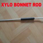 Xylo Bonnet Rod