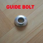 Guide Bolt